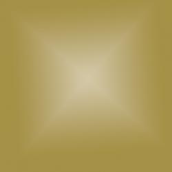 Hi-5 - H50020 - gold