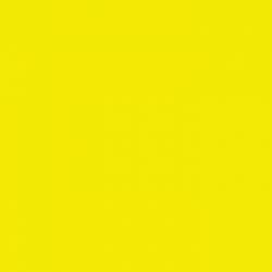 Hi-5 - H50022 - fluorescent yellow