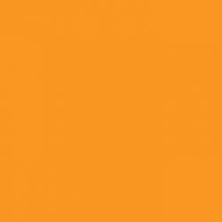 Hi-5 - H50023 - fluorescent orange