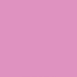 Hi-5 - H50024 - fluorescent pink