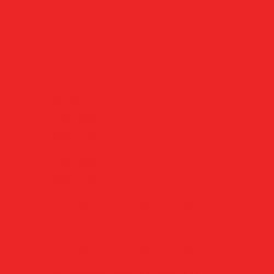 Hi-5 - H50028 - bright red