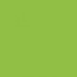 Hi-5 - H50058 - apple green