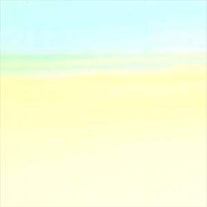 Holographic - H0089 - spectrum