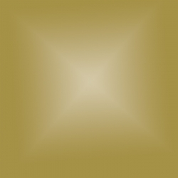 P.S. Metallic - M0020 - gold