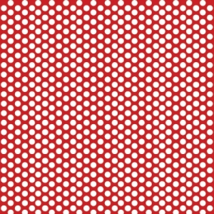 P.S. Perfor - PF0007 - red