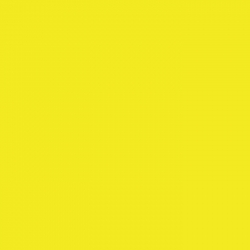 P.S. Film - A0003 - lemon