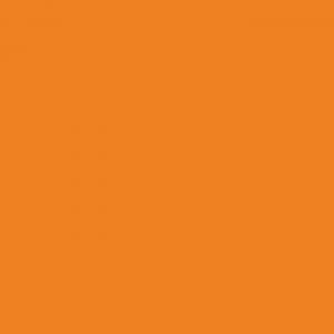 P.S. Film - A0006 - orange