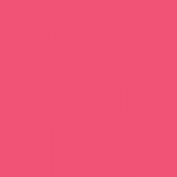 P.S. Film - A0008 - pink