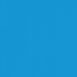P.S. Film - A0011 - sky blue