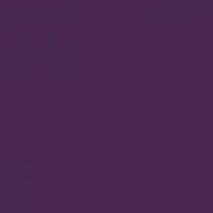 P.S. Film - A0015 - purple