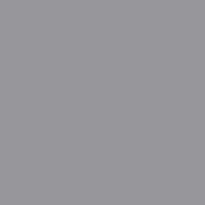 P.S. Film - A0018 - grey