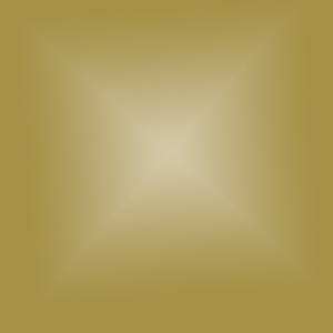 P.S. Film - A0020 - gold