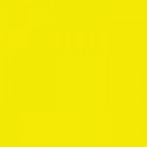 P.S. Film - A0022 - fluorescent yellow