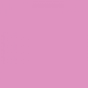 P.S. Film - A0024 - fluorescent pink