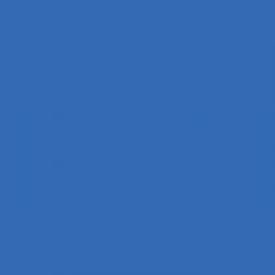 P.S. Film - A0027 - fluorescent blue