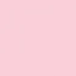 P.S. Film - A0031 - light pink