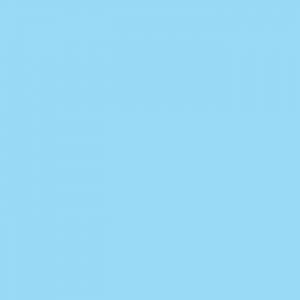 P.S. Film - A0051 - pale blue
