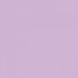 P.S. Film - A0059 - lilac