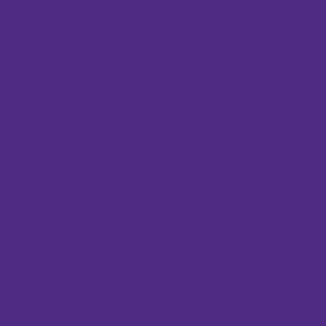 P.S. Film - A0065 - light purple