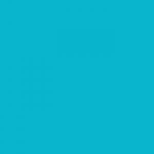 P.S. Film - A0066 - ocean blue