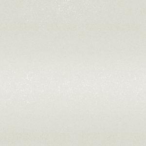 Sparkle - SK0001 - snowstorm white