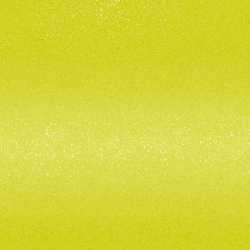 Sparkle - SK0003 - buttercup yellow
