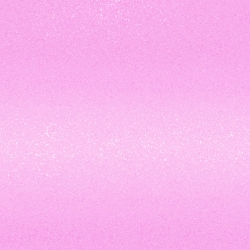 Sparkle - SK0008 - perfect pink