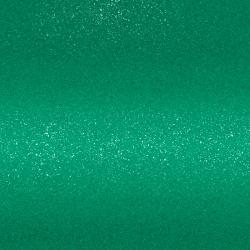 Sparkle - SK0009 - green leaf