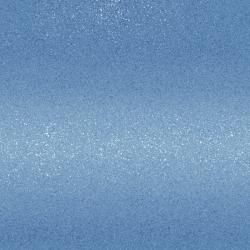 Sparkle - SK0013 - blue jeans