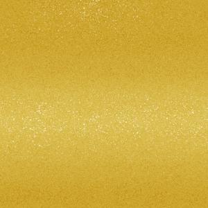 Sparkle - SK0020 - gold star