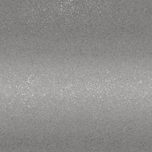 Sparkle - SK0021 - silver sward