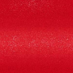 Sparkle - SK0028 - tomato red