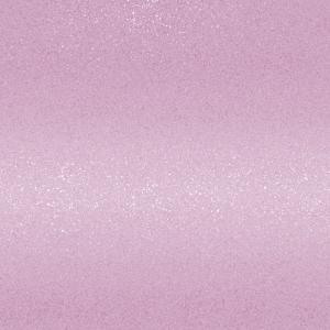 Sparkle - SK0031 - pink lemonade