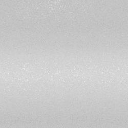 Sparkle - SK0035 - glass