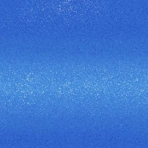 Sparkle - SK0099 - cornflower blue