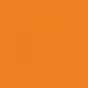 P.S. Stretch - ST0006 - orange