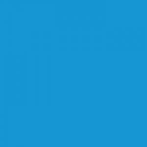 P.S. Stretch - ST0011 - sky blue