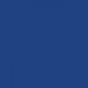 P.S. Stretch - ST0013 - royal blue