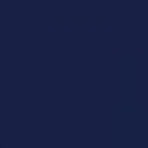 P.S. Stretch - ST0014 - navy blue