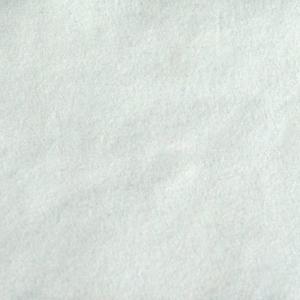 StripFlock Pro - S0001 - white