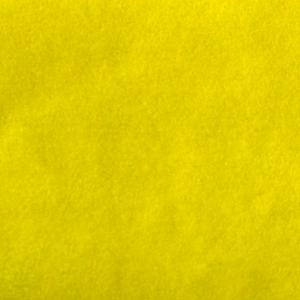 StripFlock Pro - S0003 - lemon