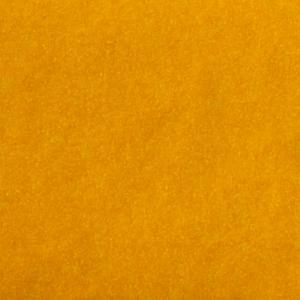 StripFlock Pro - S0004 - yellow