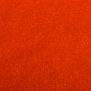 StripFlock Pro - S0006 - orange