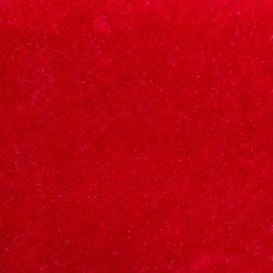 StripFlock Pro - S0007 - red