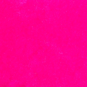 StripFlock Pro - S0008 - pink