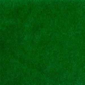 StripFlock Pro - S0009 - green