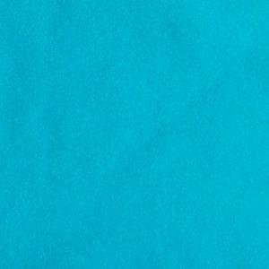 StripFlock Pro - S0012 - turquoise