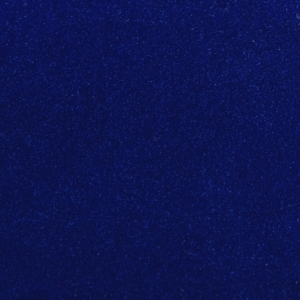 StripFlock Pro - S0013 - royal blue