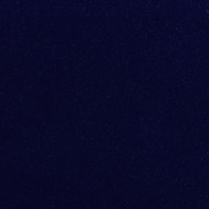 StripFlock Pro - S0014 - navy blue
