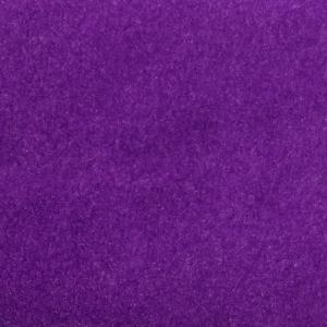 StripFlock Pro - S0015 - purple